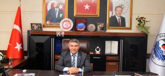 Şayir Ankara'da