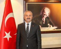 Büyükgöz'Kurtuluş'u Kutladı