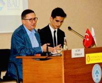 Türkkan, Ak Parti ile ittifak fiziken mümkün değil