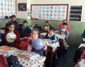 Şayir'in eğitim sevdası
