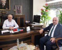 Darıca'ya 3 yeni okul müjdesi