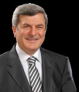 Başkan Karaosmanoğlu kopya