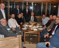 Bayramoğlu'nun marka değerini yükselteceğiz