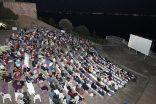 Eskihisar Kalesi Kültür-Sanat Programı