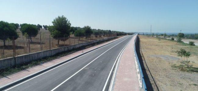 Gebze Fatih – Çayırova istasyon bağlantı yolları hizmete açıldı