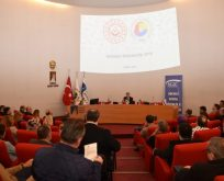 KSO'da 2019 Destekleri Bilgilendirme Toplantısı