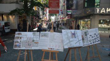 Kentle Yönetim Anlayışında İzmit Modeli