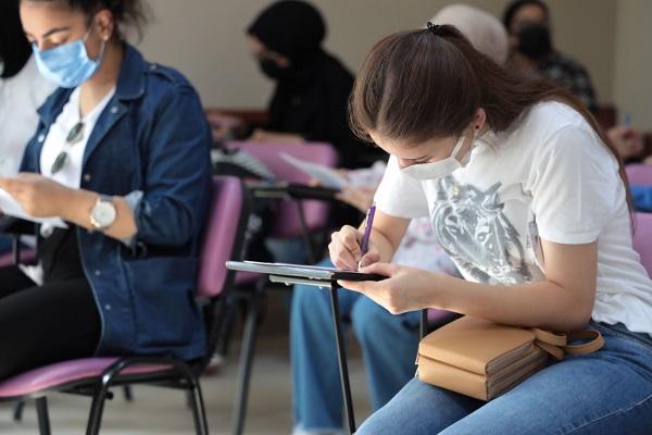 Ücretsiz İngilizce kursu düzenleniyor