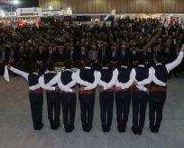 Erzurumlular ''Tanıtım Günleri'' başladı
