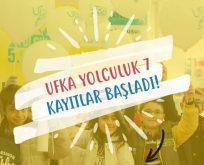 Bilgi ve Kültür Yarışması'nın yedincisi için başvurular başladı