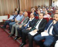 KTO'da Haziran Meclis Toplantısı