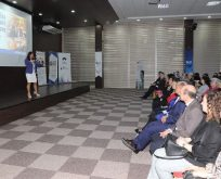 Kadın girişimcilere stratejik büyüme eğitimi
