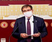 Belediyelerimiz Şov Yapmadan Mücadelelerini Sürdürüyor