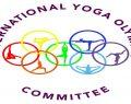 """""""Amacımız,yoganın evrensel değerlerini dünyaya anlatmak"""""""