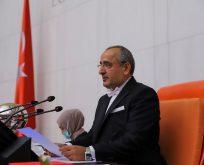 Akar'ın Başkanlığında Soma'ya Çözüm