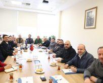 Azerbaycan'dan firmalara yatırım teklifi