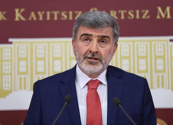 """""""Anadolu'da Birliğin ve Beraberliğin Mayası Oldu"""""""