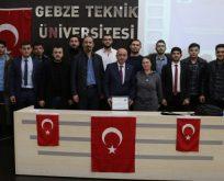 Doğu Türkistan'da Çin Zulmü Telin Edildi