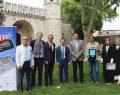 En iyi film ödülü 'Bilge Şehir Kocaeli'