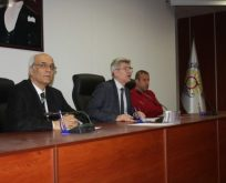 Gölcük Belediyesi 50 geçici işçi aldı