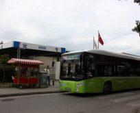 Gebze'den İstanbul'a kolay ulaşımın sırrı