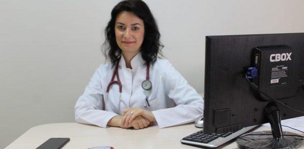 Darıca Farabi Hastanesi Doktor Kadrosunu Güçlendiriyor