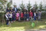 'Dünya Ormancılık Günü''etkinliklerle kutlanıyor