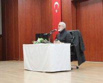 Tahsin Paşa Abdülhamid'i Anlattı