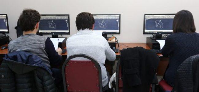 İnşaat Mühendisleri Odası'ndan eğitim talebi
