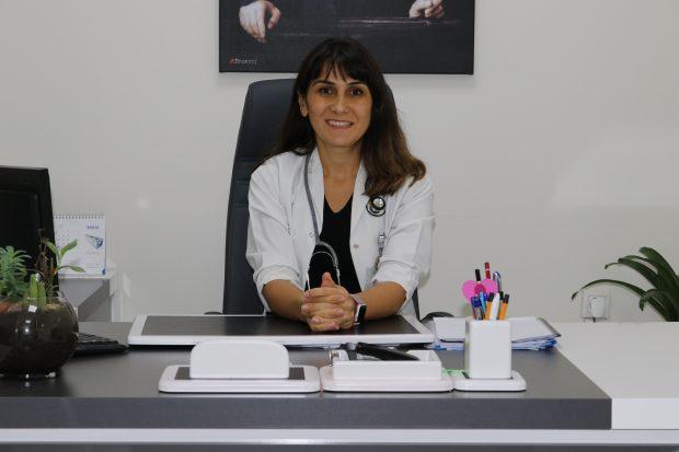 Mevsimsel Grip Hastalığı Nedir?