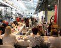 Kâğıt Müzesi ve Bilim Merkezi'nden Kadınlar Günü etkinliği