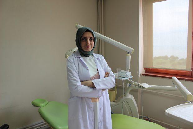 Ramazan Ayında Ağız ve Diş Sağlığının Önemi