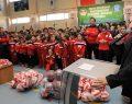 Spor Akademilerinde Hedef: 10 Bin Öğrenci