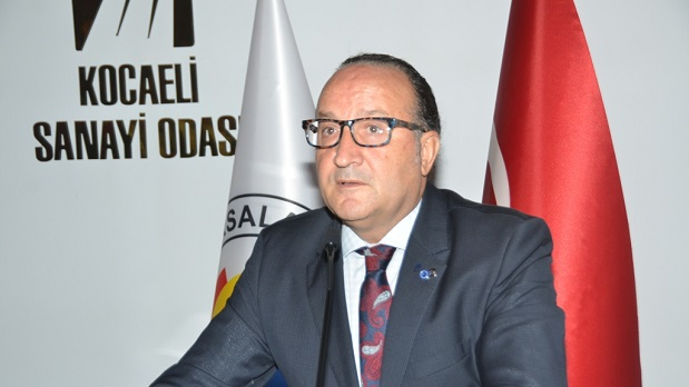 """Zeytinoğlu """"Enflasyonda düşüş olmayacak"""""""