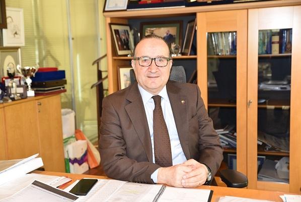 Zeytinoğlu, mart ayı enflasyon oranlarını değerlendirdi