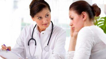 AHEF'den Covıd19 Aşısı Öncesinde Sorgulanması Gerekenler