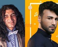 Kocaeli'de Müzik Haftası