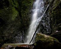 Doğa tutkunlarına unutulmayacak bir macera