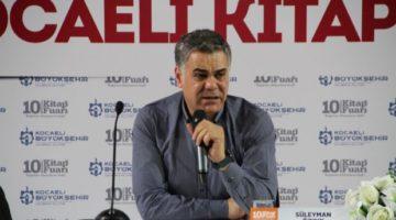Türkler Meydana Çağrıldığında Kaçmaz