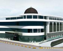 Derince Anadolu Kültür Merkezi'nde Hummalı Çalışmalar
