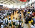 Darıca'da 960 öğrenci yüzme eğitimi alacak