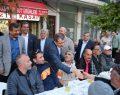 Kültürel Zenginliklerimiz Darıca'da Yaşatılıyor