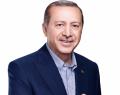 Erdoğan'ın miting saati değişti