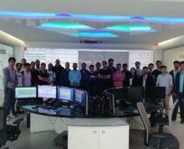 SEDAŞ,Elektrik Mühendisliği Kulübü üyelerini misafir etti