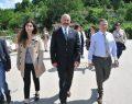 Türkkan'dan Kandıra çıkarması
