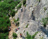 'Kocaeli Doğa Turizmi Parkurları' projesi hayata geçiyor