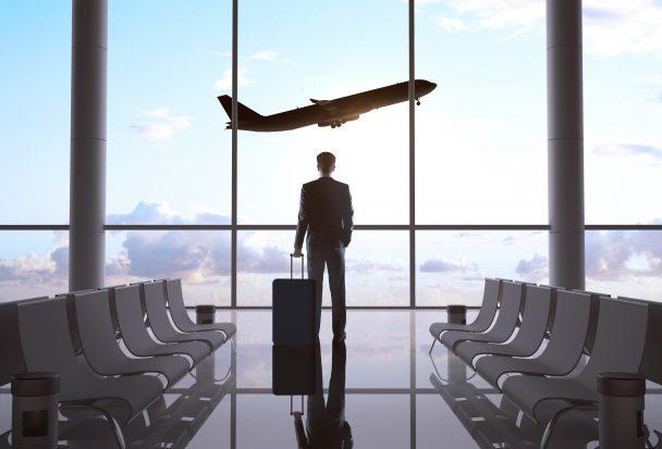 Online Seyahat Harcamaları Artıyor