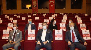 CHP Kocaeli'den Dilovası Meclisine Çıkarma