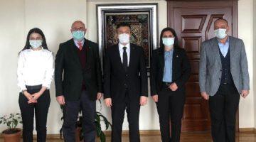 CHP Kocaeli halkının sesini meclise taşıyacak