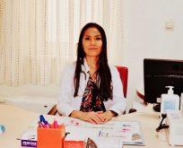 Farabi Devlet Hastanesi'ne Gastroenteroloji Uzmanı